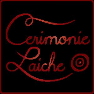 cerimonie_laiche_